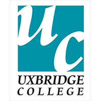 HCUC (Harrow College & Uxbridge College)