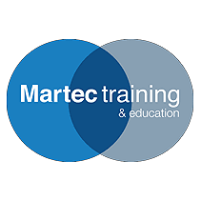 MARTEC TRAINING LIMITED