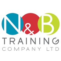 N&B Training Company Ltd