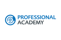 CAMBRIDGE PROFESSIONAL ACADEMY LIMITED