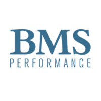 Apprenticeships BMS PERFORMANCE RECRUITMENT LLP in London England