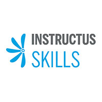 Apprenticeships Instructus Skills in Kettering England