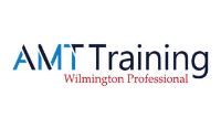 Apprenticeships AMT Training in London England