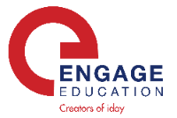 Engage Education