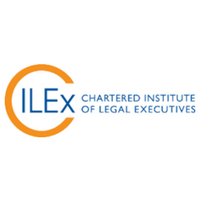 The Chartered Institute of Legal Executives (CILEx)