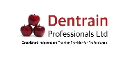 Dentrain Professionals Ltd