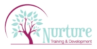 Nurture Training and Development & Nurture EPA Assessment Platform