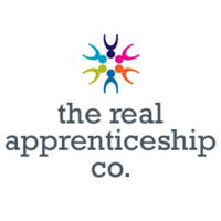 The Real Apprenticeship Company