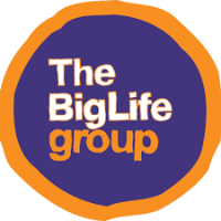 THE BIG LIFE COMPANY LIMITED
