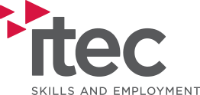 ITEC TRAINING SOLUTIONS LTD