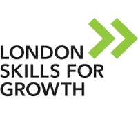 LONDON SKILLS FOR GROWTH LIMIT...