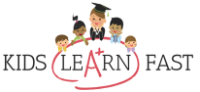 Kids Learn Fast-Private Tuition Edgware