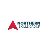 NORTHERN SKILLS GROUP LIMITED