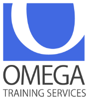 Omega Training Services Ltd