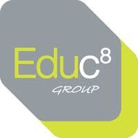 EDUC8 TRAINING LIMITED