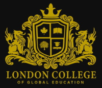 London College of Global Education (LCOGE)
