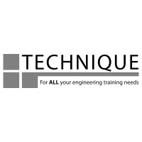 Technique Learning Solutions