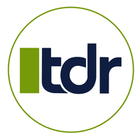 TDR TRAINING LIMITED