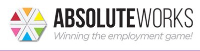 ABSOLUTE HR SOLUTIONS LTD