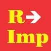 RAPID IMPROVEMENT LIMITED