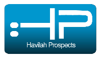 HAVILAH PROSPECTS LIMITED