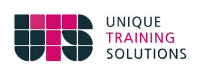 UNIQUE TRAINING SOLUTIONS LIMITED