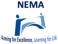 Apprenticeships NEMA Ltd in  England
