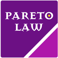 PARETO LAW LIMITED