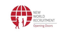 Apprenticeships New World Recruitment Ltd in  England