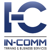 In-Comm Training & Business Services