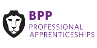 BPP PROFESSIONAL EDUCATION LIMITED