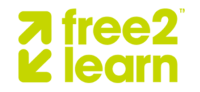 FREE TO LEARN LTD