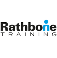 RATHBONE TRAINING