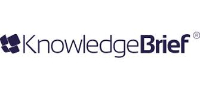KNOWLEDGEBRIEF LIMITED