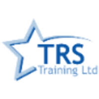 TRS TRAINING LIMITED
