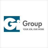 GI GROUP RECRUITMENT LTD