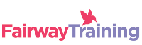FAIRWAY TRAINING (HEALTHCARE) LIMITED