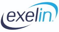 Exelin Limited