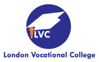 LONDON VOCATIONAL COLLEGE LIMITED