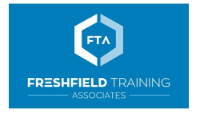 Freshfield Training Associates Limited