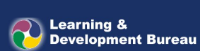 LEARNING AND DEVELOPMENT BUREAU LTD