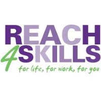 REACH4SKILLS TRAINING LTD