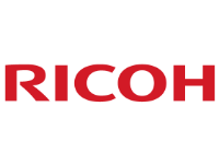 RICOH UK LIMITED