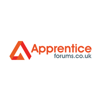 Apprenticeship Discussion and Support forum