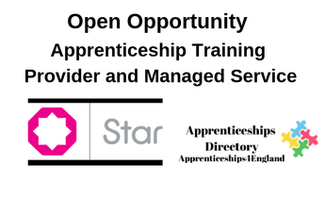 Apprenticeship Training Provider and Managed Service