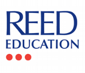 Reed Specialist Recruitment is the UK's #1 recruitment agency, with a database of 12 million candidates, expertise in 20 specialist sectors, and the longest guarantees in the market.