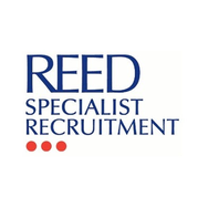 Accountancy Recruitment