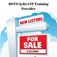 Training Business with ROTO & RoATP