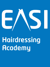 EASI HAIRDRESSING ACADEMY LIMITED