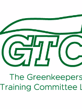 The Greenkeepers Training Committee Ltd
